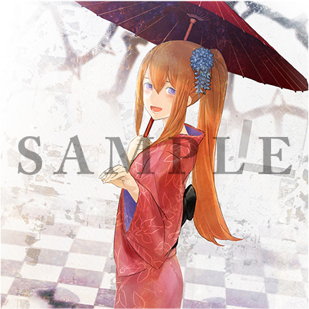 how to get steins gate 0 for pc